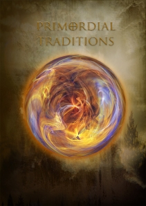 Primordial Traditions 2014