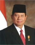 Indonesia President Believes in Occult