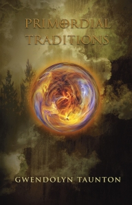 Primordial Traditions, Gwendolyn Taunton